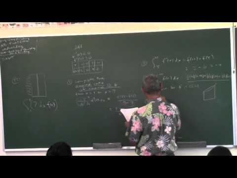 AB Review for Final Exam April 26, 2016