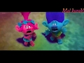 TROLLS Branch And Poppy Best FUNNY Moments Exclusive Full Clips HD mp3