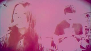 壊れかけのテープレコーダーズ/フラジャイル【MV】