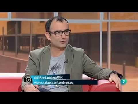 rafael-santandreu:-la-psicología-cognitiva