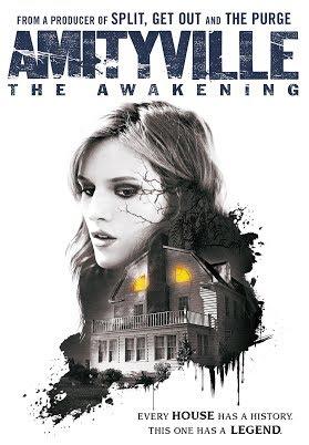 Resultado de imagen de amityville the awakening