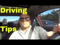 4 Tips For Driving On The Highway mp3