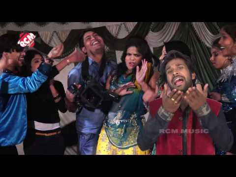 नतिया कैमरा वाला ||Natiya Cemra Wala|| Niraj Nirala ||bhojpuri Video2019