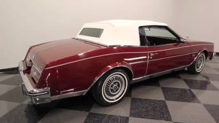 1964-buick-riviera-for-sale-1 1985 Buick Riviera