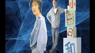 卒業写真・山本潤子 with 小田和正 作詞・作曲 荒井由美 1975年 悲しい...