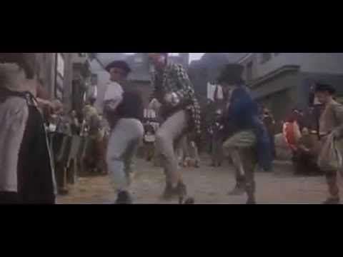 Oliver! 1968    Movie Clip Consider Yourself