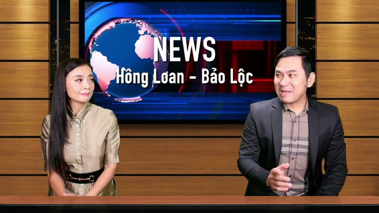 """Download 🇺🇸20/10PM Công an mời người tố giác Hoài Linh """"chiếm đoạt tài sản"""" lên làm việc/Facebook sẽ đổi tên"""