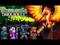Начитерил Dark Souls Mod 6 Terraria 1 1 2 mp3