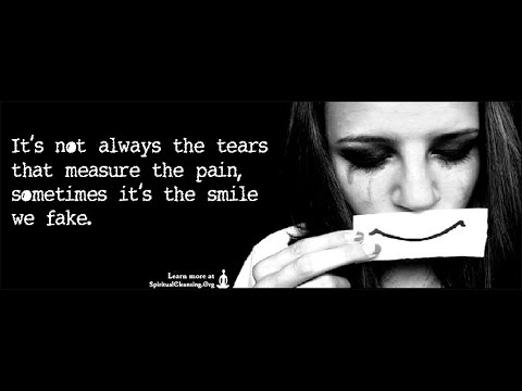 violin solo never stop smiling beautiful but sad quotes