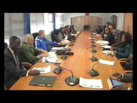 Residents owe City 500 million dollars in unpaid debts