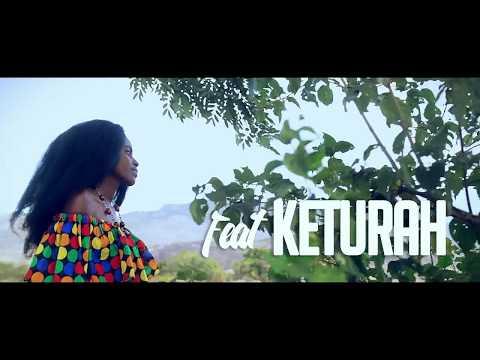 NB - Mama Africa ft Keturah (Official Video)