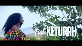 Nb Mama Africa ft Keturah.mp3