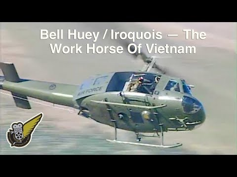201554193792 additionally 281653482283 moreover B25 Uss Hor likewise Content 11064492 16 besides 2108931631. on new huey helicopter