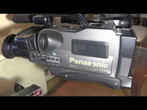 yan AV A//V Audio Video TV Cable Cord Lead for Panasonic PV-GS33 PV-GS65 PV-GS120 P//C