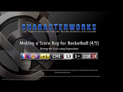 a-score-bug-for-basketball-:-driving-the-score-using-expressions-(4/5)