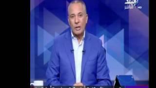 بالفيديو..أحمد موسى: التليفزيون المصري معبد الإخوان