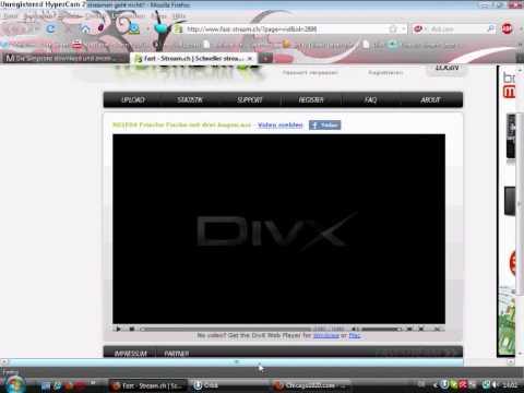 videos von kinox.to downloaden