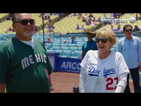backstage-dodgers-season-6:-mother's-day-with-mama-dugie