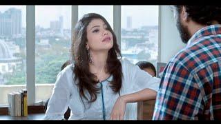 Kannada new supper hit love story movie|  kannada full movie beutifull, movie | kannada new movies