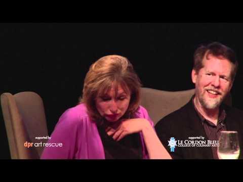 SNL's Nora Dunn on Lorne Michaels and Warren Beatty
