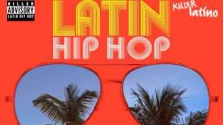 Ali Theodore / Nick Loizides / Sarai Howard / Sergio Cabral - Problema