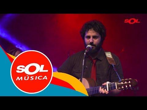 """el-kanka-""""demasiada-pasión""""- -directo-en-a-solas-sol-música"""
