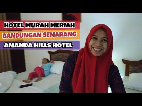 rekomendasi-hotel-murah-di-bandungan-semarang---review-amanda-hills-terbaru-2019