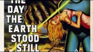The Day the Earth Stood Still (1951 film) | Wikipedia audio article