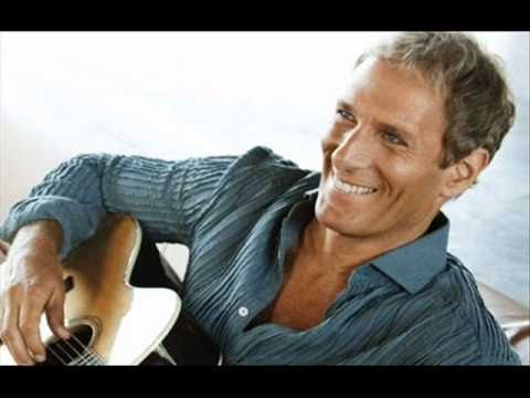 Michael Bolton.Stand Up For Love