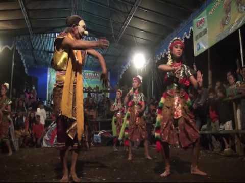 Turonggo Puspito Manunggal Feat Moko Produksi Live Banjarsari Pakem Sleman
