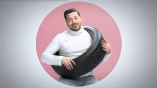 Bridgestone - Emre Altuğ Reklam Videosu