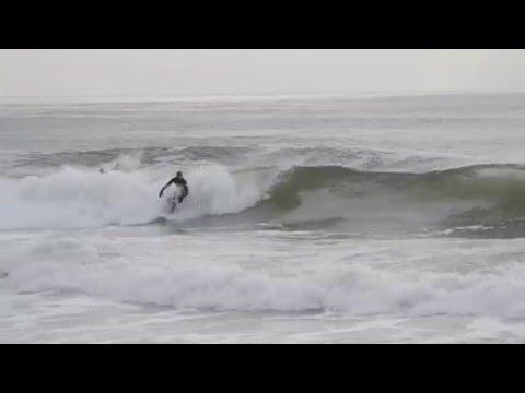 Summertime Surf Super Session