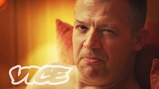 The Jim Norton Show: One Step Too Far – Dirty Talk (Sketch)