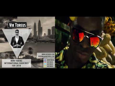 J Balvin, Willy William - Mi Gente (Desi Fix | Bhangra Remix)
