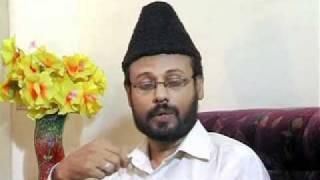 MaaNabi (Sal) avargal thantha Unmai Islam Ep:50 Part-2 (04/07/2010)