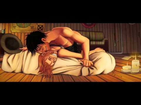 Luffy x Nami - Intoxicated - The Cab - AMV from YouTube · Duration:  5 minutes 26 seconds
