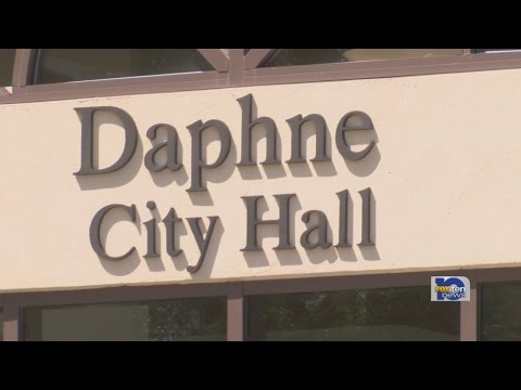 Daphne Named One Of Top 15 Cities To Live In In Alabama