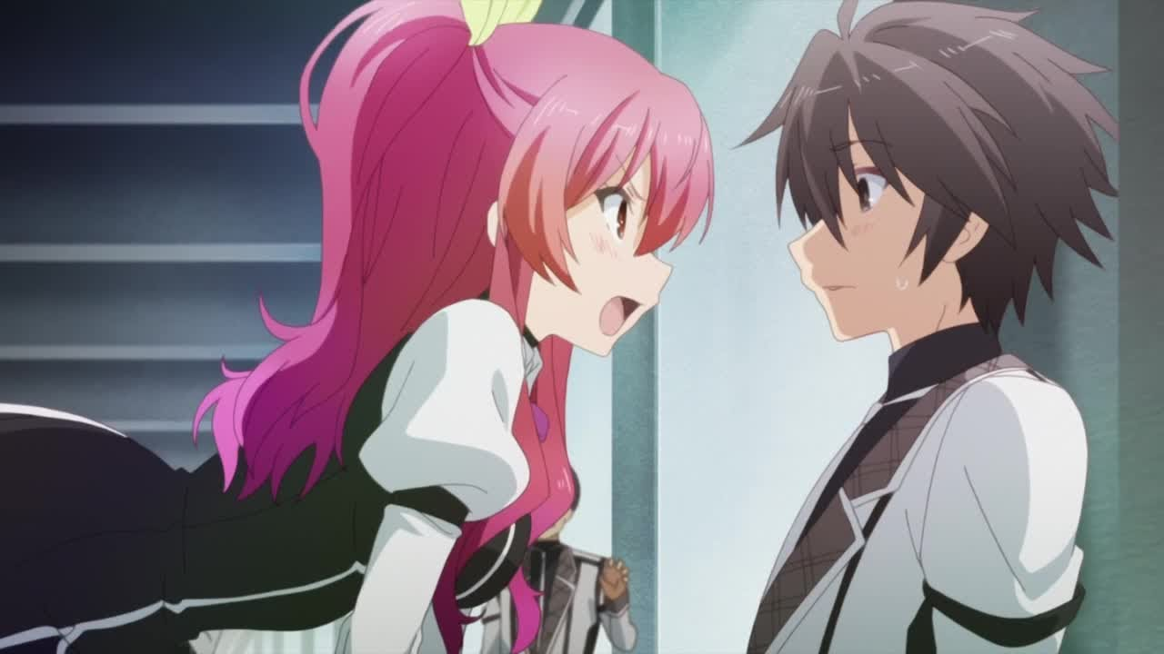Chivalry Of A Failed Knight Season 2 Release Date Updates A look at the chances for a season 2 of chivalry of the failed knight, based on a light novel. epic dope