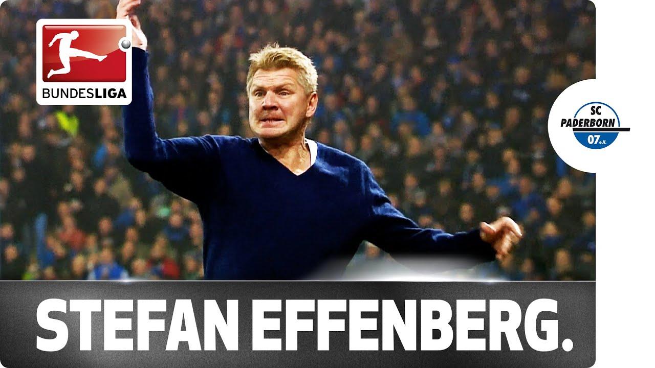 Was Macht Stefan Effenberg