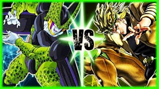 perfect-cell-vs-dio-part-1