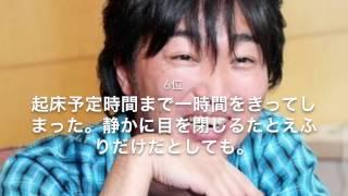 編集する為に小沢さんと向き合っているとだんだんかっこ良く見えてきま...
