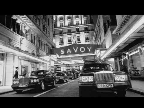 El Savoy de Alvite