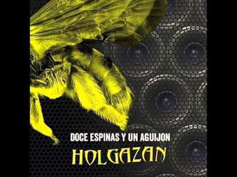 Holgazán - † † 12 espinas y un aguijón † †
