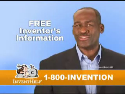 Image result for inventor help Invent Help