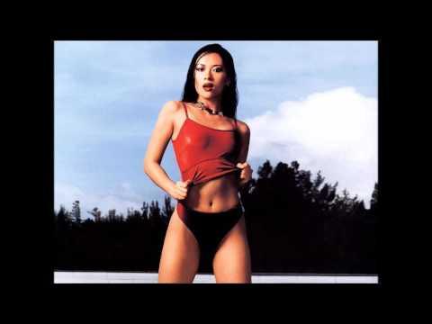 the beautiful actress Zhang Ziyi