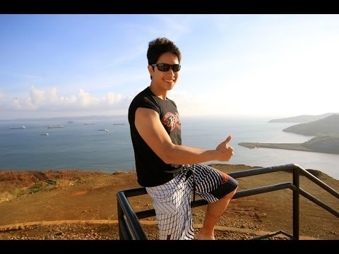 Toby Michael Chu CARAGA Documentary Film