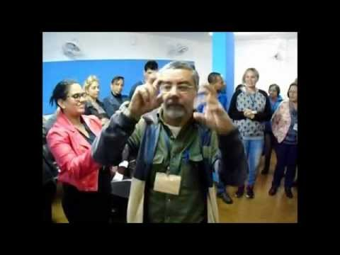 Видео Curso senac 2015
