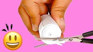Gambar cover 3 Ideias de Lembrancinhas com E.V.A #2