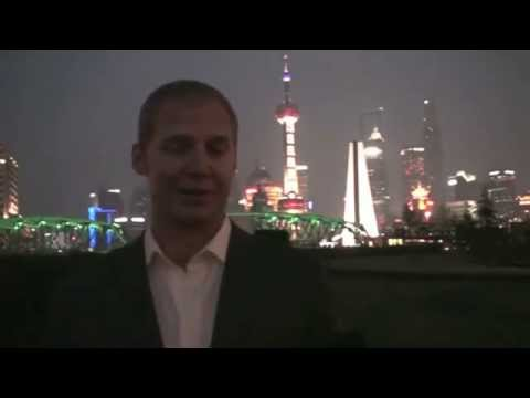 How To Sell Property To Chinese Investors Buying Real Estate