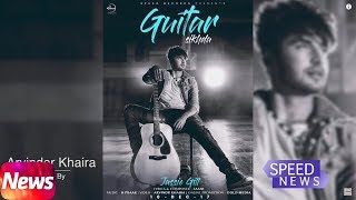 News | Guitar Sikhda | Jassie Gill | Jaani | B ...